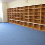 鴨島図書室閉室のお知らせ