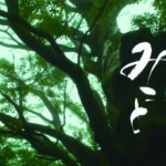 第7回麻の音まつり - みこと –